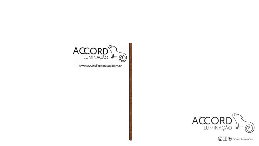 Arandela Accord Linea 4098