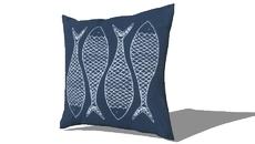 Curtains / Cushions / Rideaux / textiles