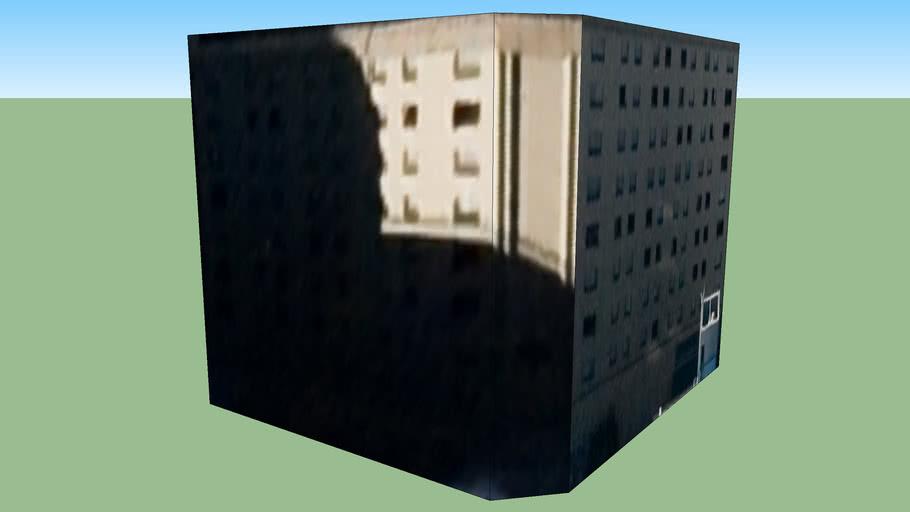 〒450-6238にある建物
