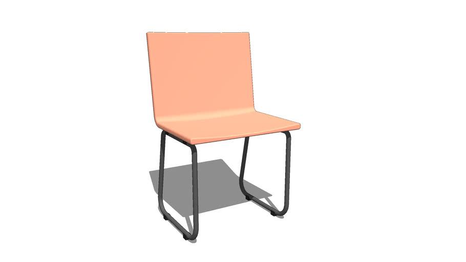 Cadeira Simples