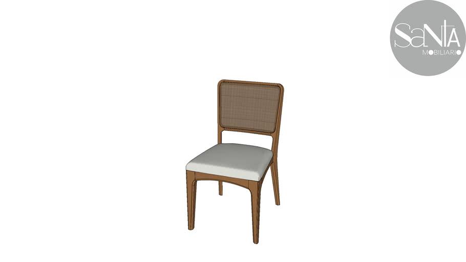 Cadeira_LOF