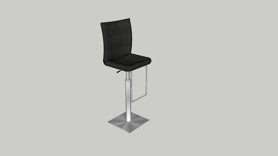 Kitchen Bar Chair