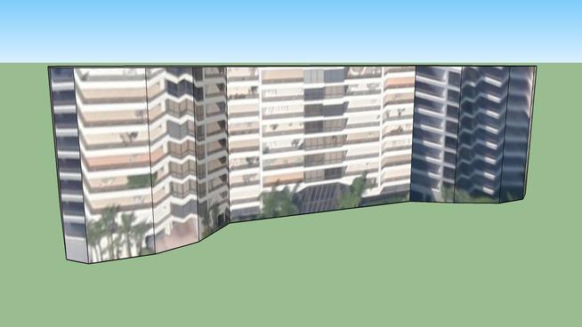 Building 1 in Longboat Key, FL 34228, USA