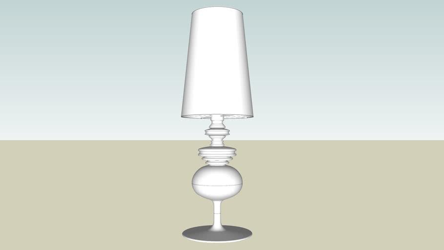 Lamp_t05