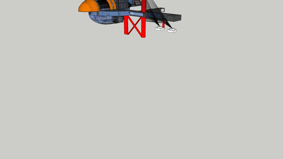 ROBERTSSON-SMITH_Oskar_Experiment3_ARCH1101