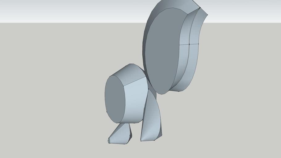 litlle robot