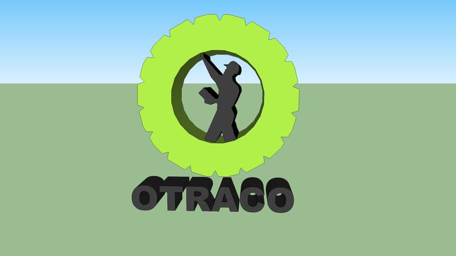 Logo Otraco
