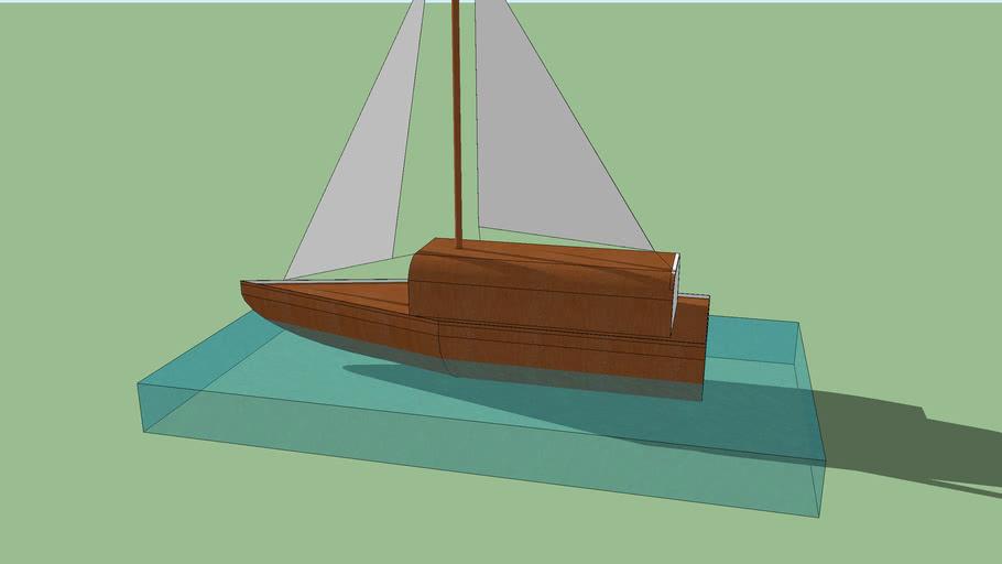 яхта 2