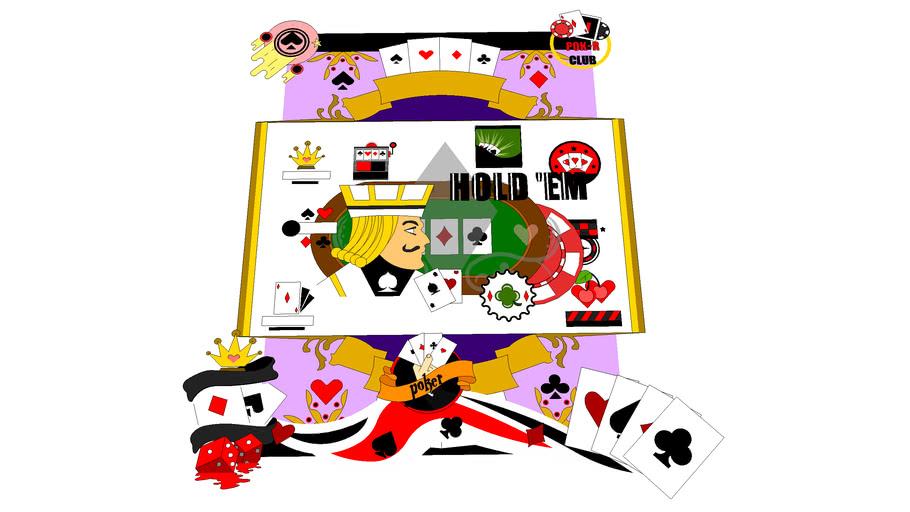DoubleAce Poker