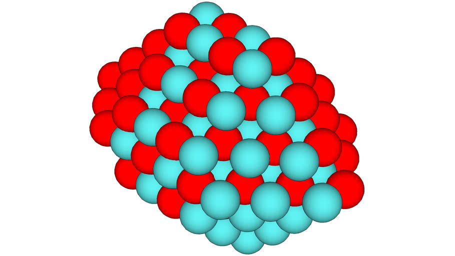 Strontium 88 Option 4