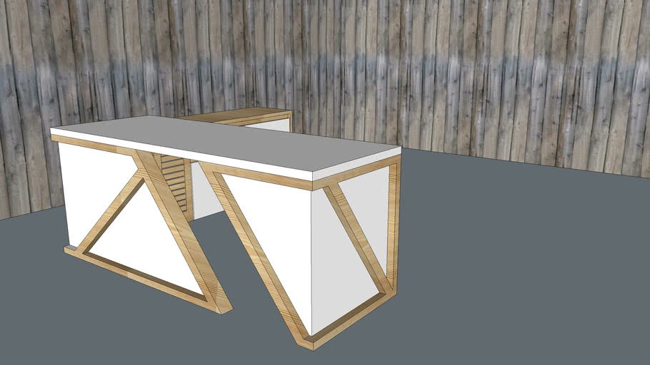office table ade