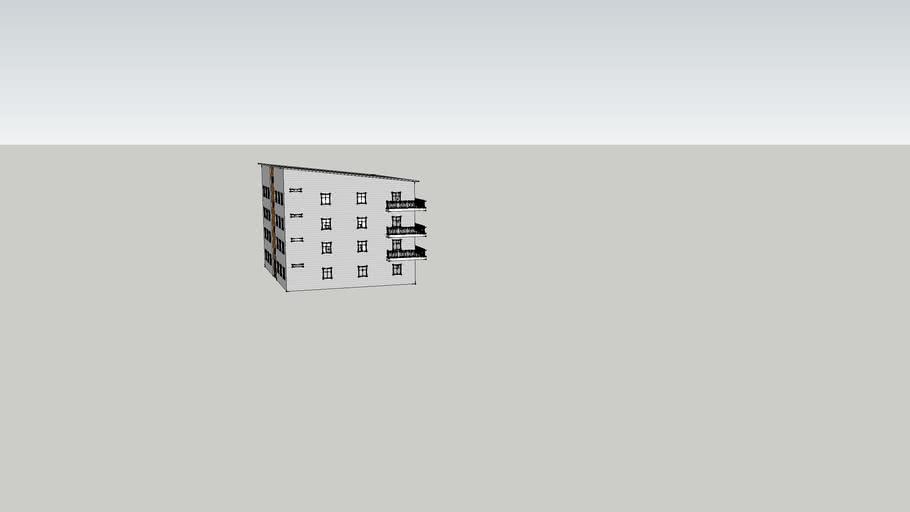 Projekthus grupp A5 27/11-2012
