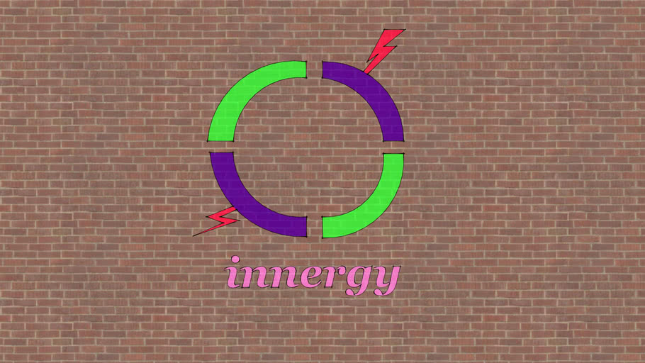 Tagged Innergy logo