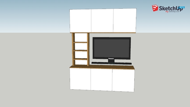 Ceres TV Cabinets
