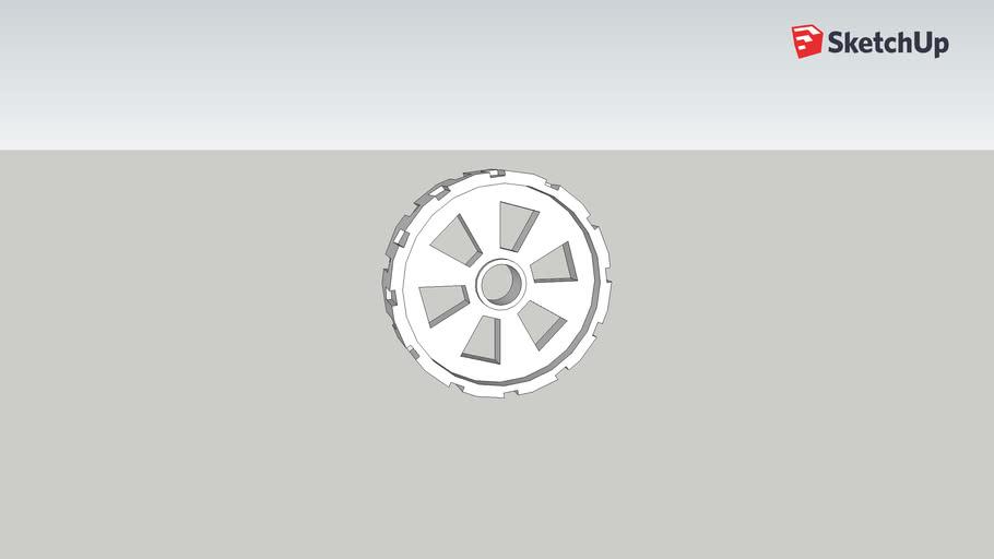 Wheels_final