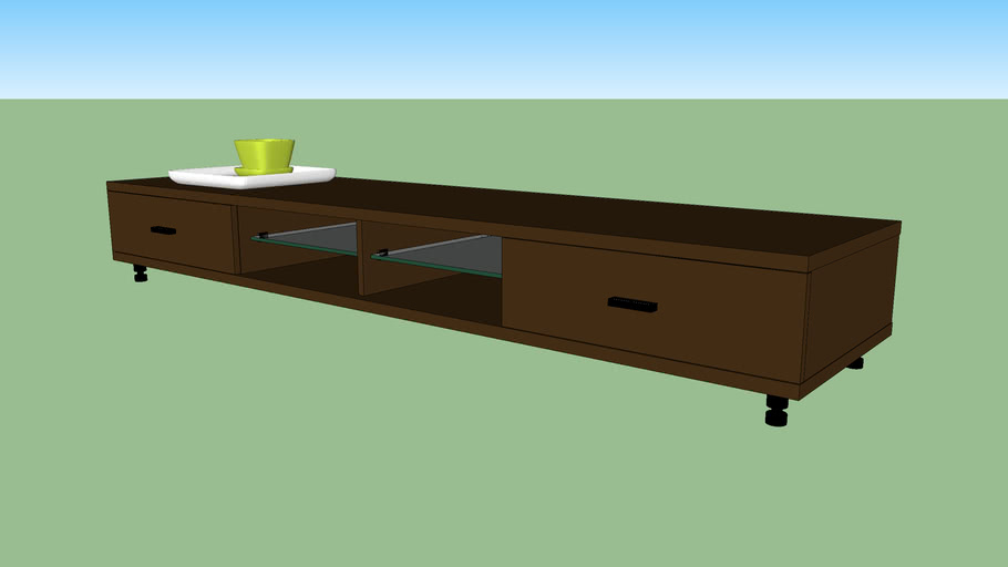 Tv_Table01