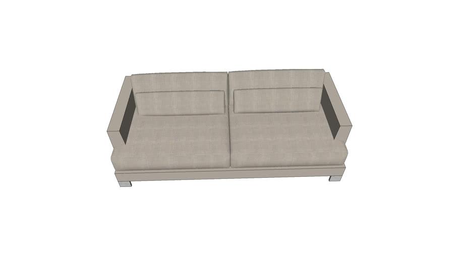 Sits_brandon_3seater_sofa