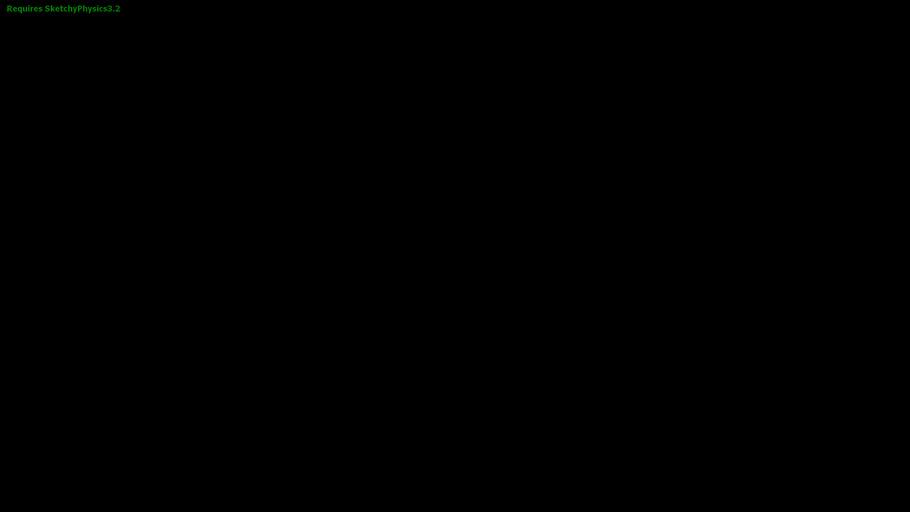 red monster logo