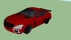 WatDerp Automotive