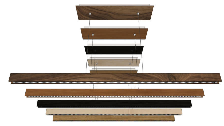 glide_wood_up_down_center_feed