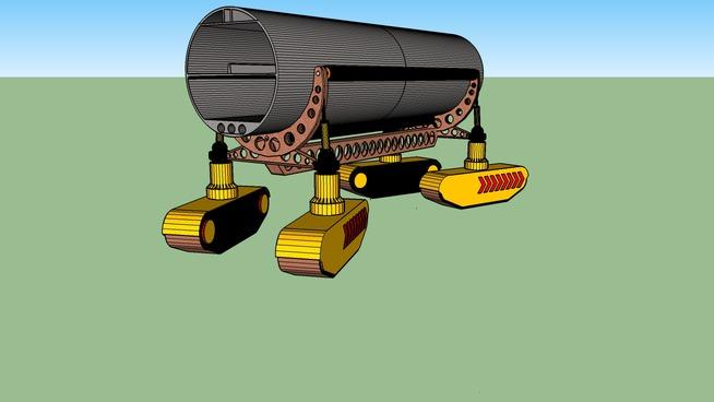 Техника для перевозки труб .