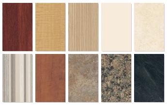 tekstury