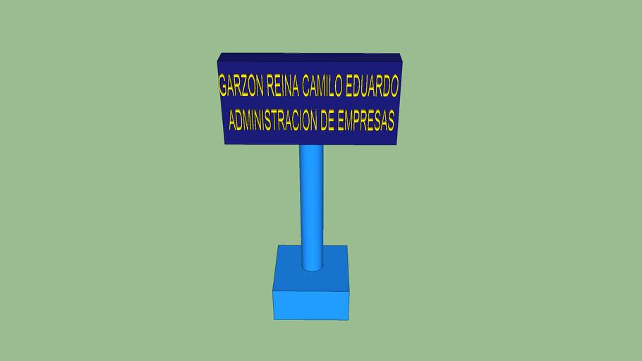 porta tarjeta CEGR 571193