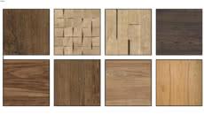 Texturas-Madeira-Wood Textures
