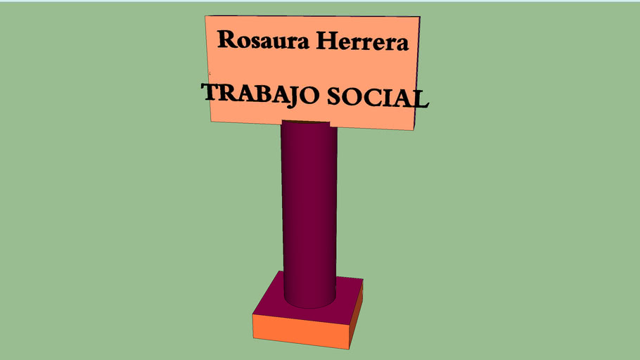 ROSAURAHERRERA