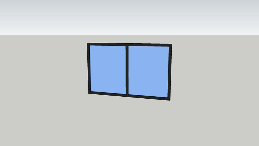 Yeet69420 Window