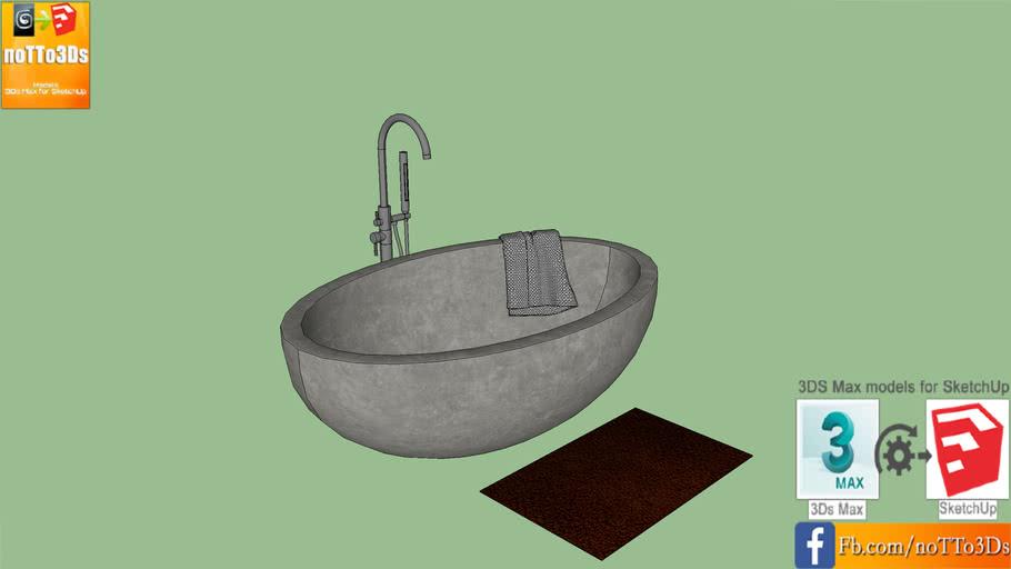 bathroom & acc