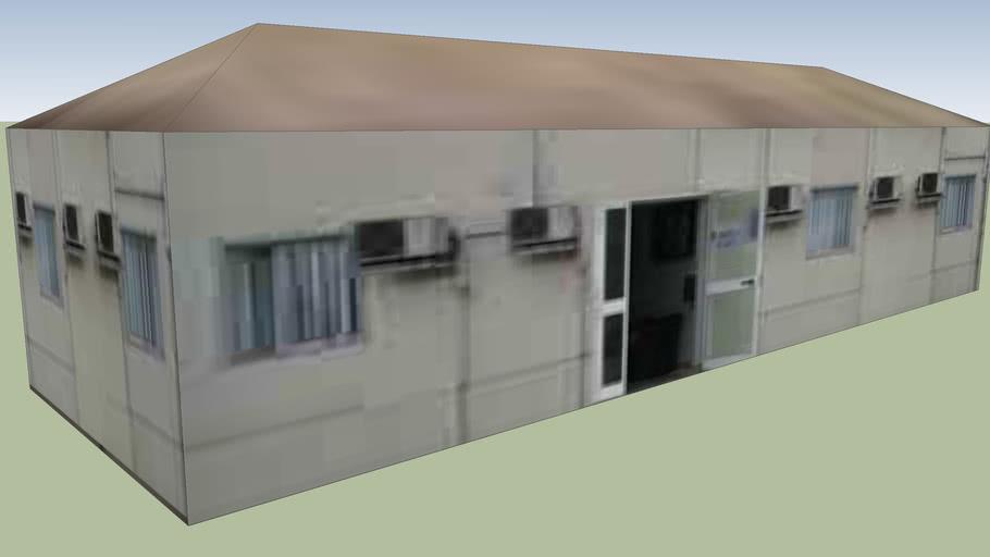 Edificio_west africa ltd