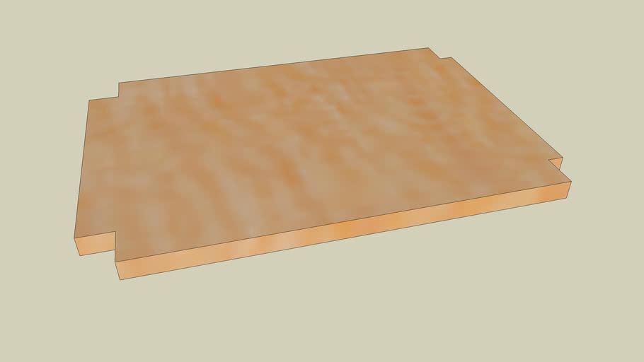 ivar-shelf-42x30