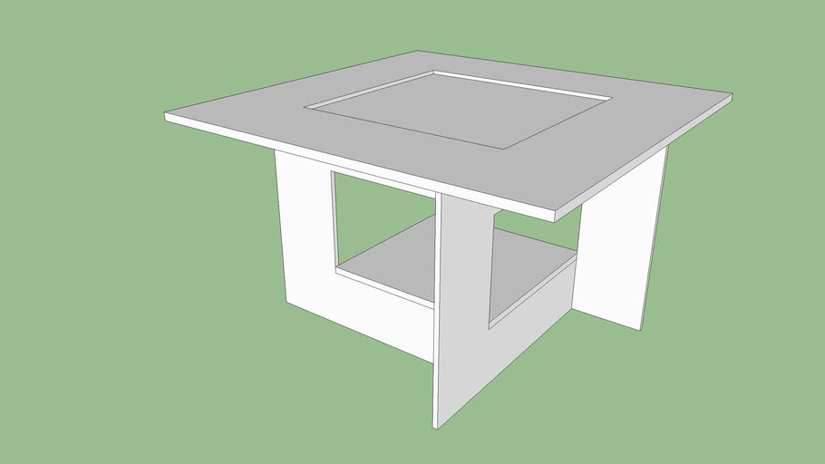Design Table