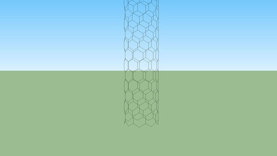 Single Carbon Nanotube
