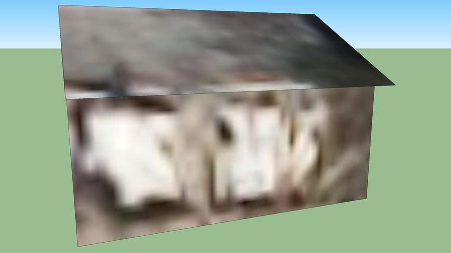 Строение по адресу 1, Шарлотт, NC, USA