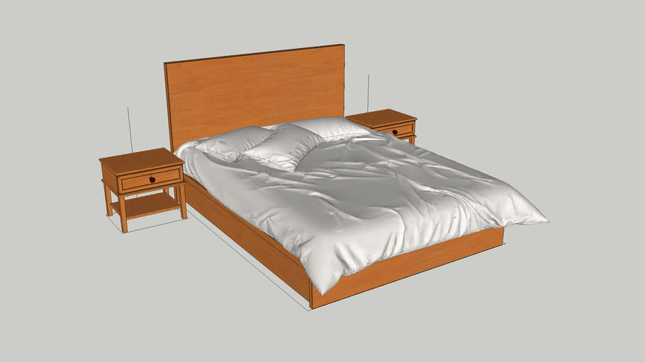 Bed_04