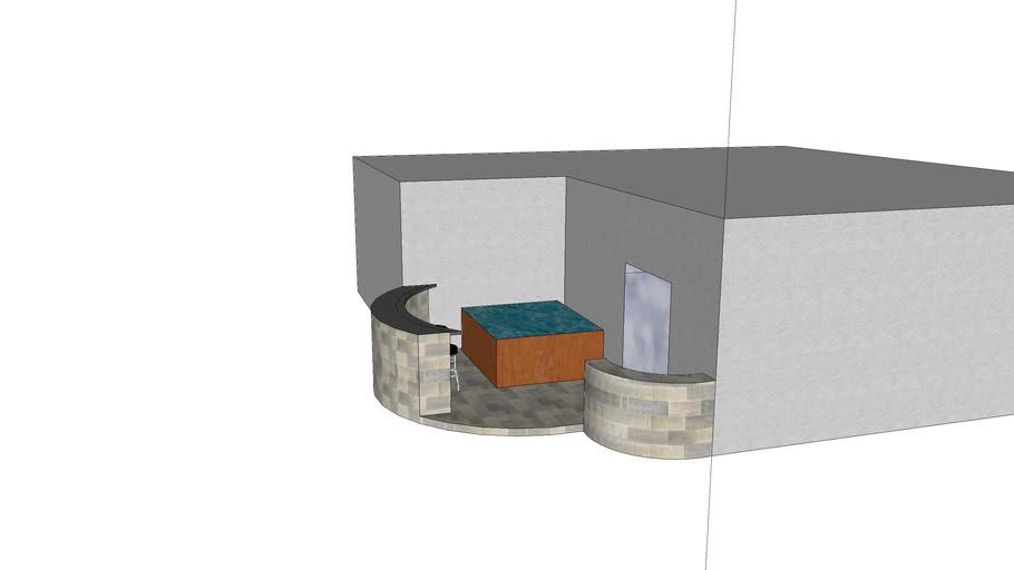 Patio Design 3-26-11