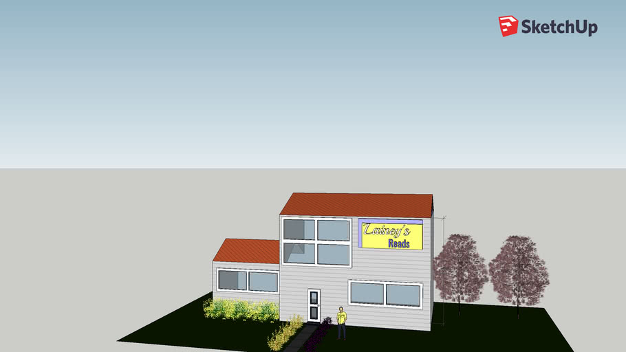 Md3_Final.Project_Delainey(the.exterior.design)