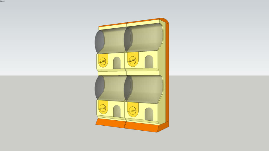 gashapon gachapon vending machine 扭蛋機