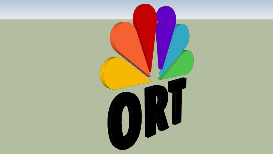 ort news logo