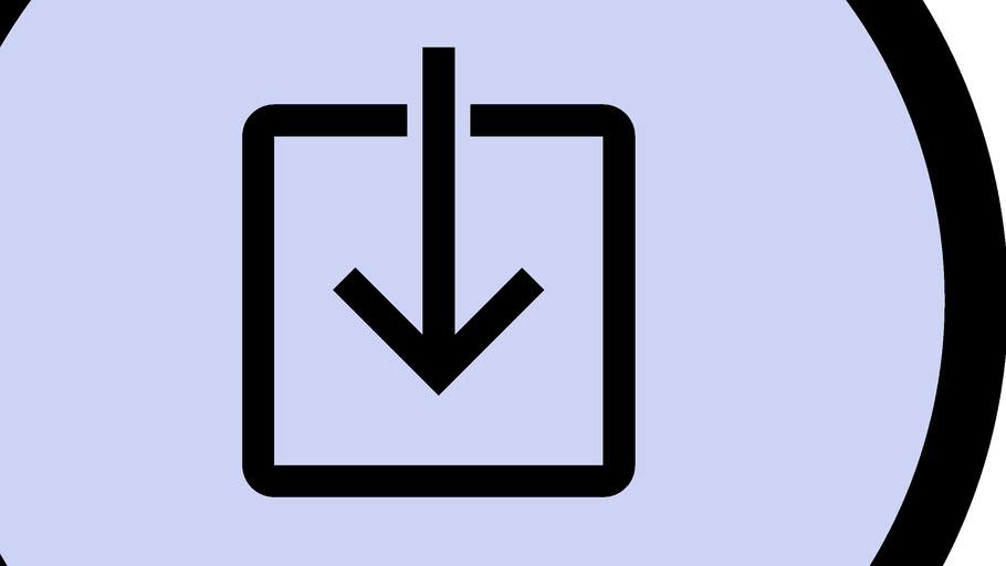 LYUZ - Icons