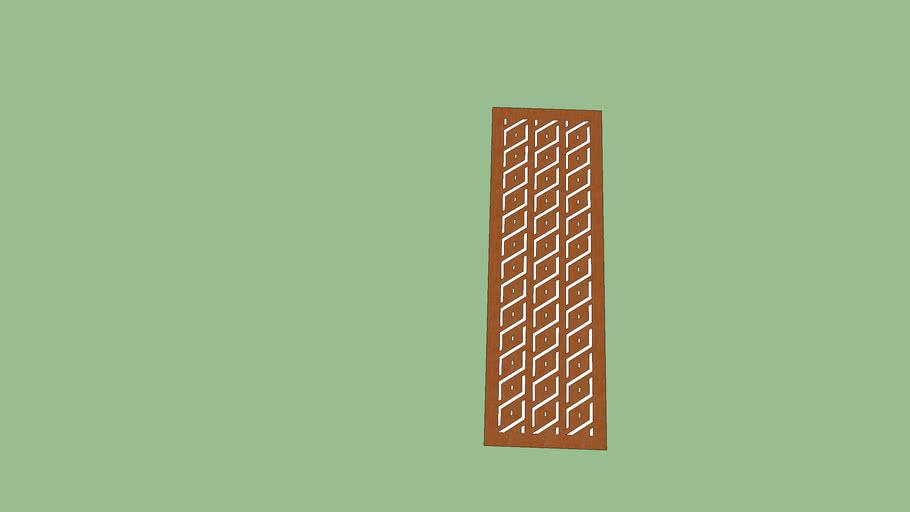 arabesque pattern motif arabesque