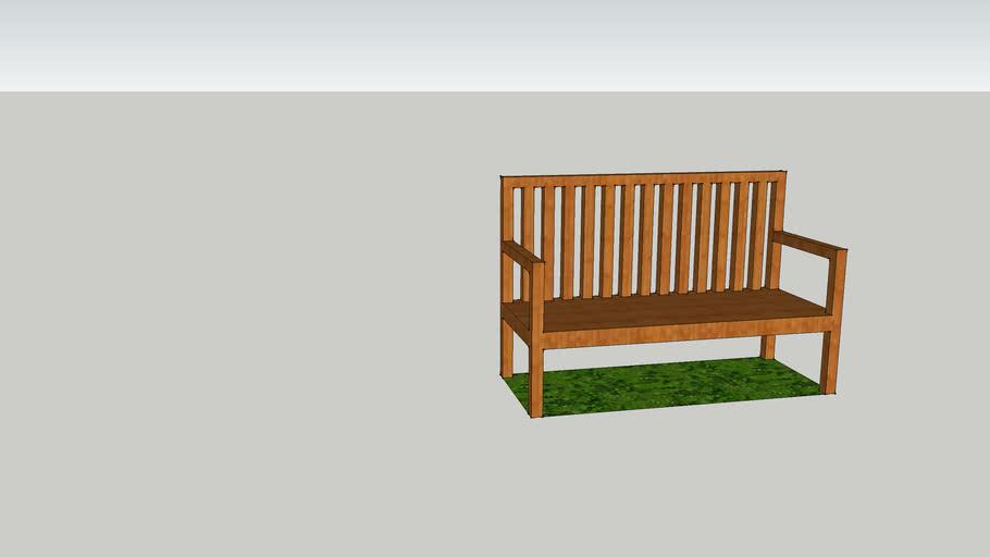 bench 101