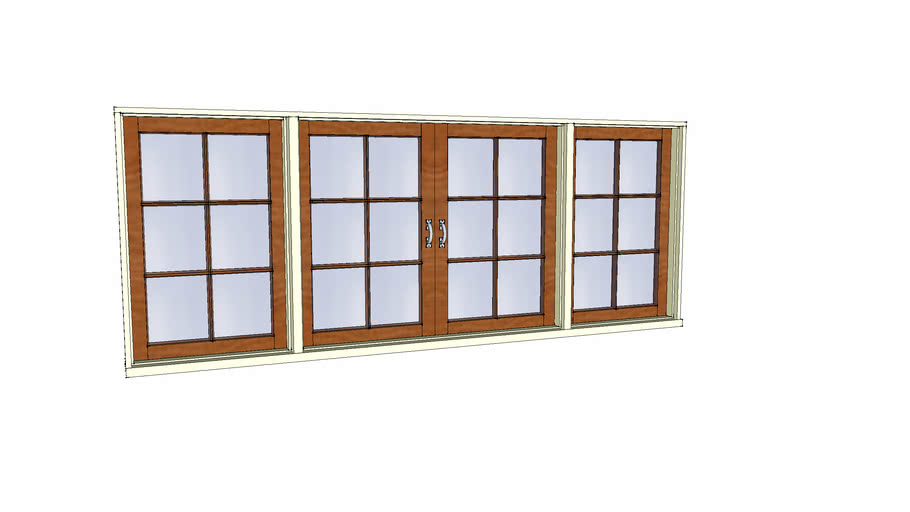 Large-window-2