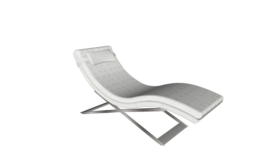 82324 Relax Chair Talk About