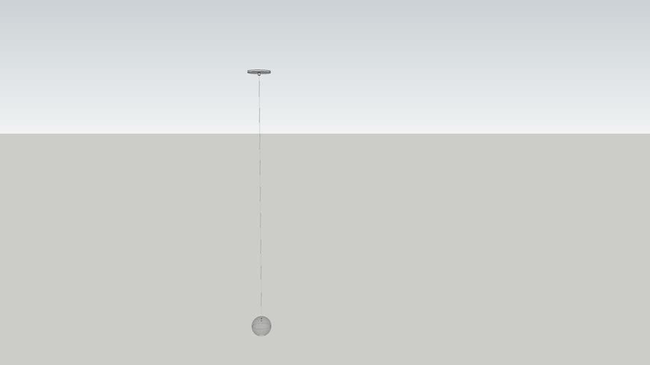 Bocci 14.1 Pendant Lighting