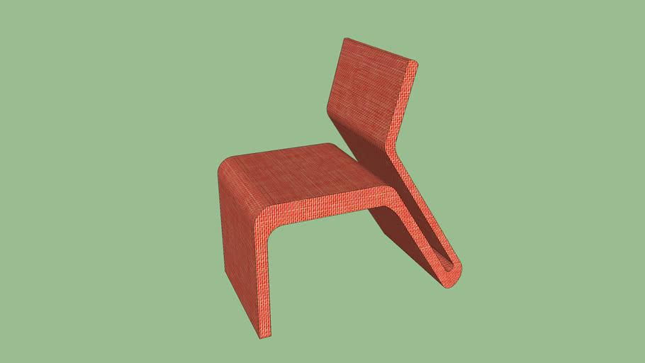 chair, cadeira