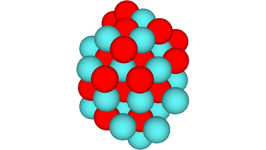 Phosphorus 34