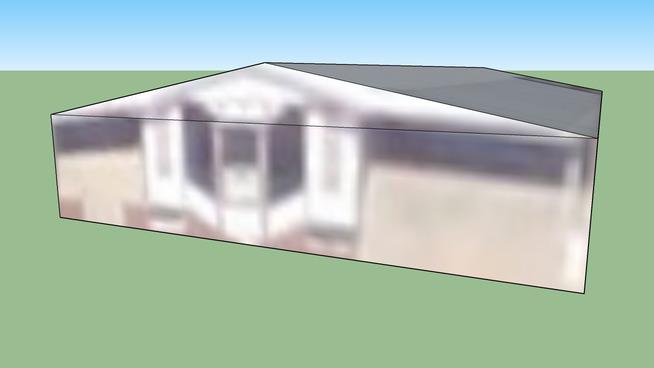 La Casa 01